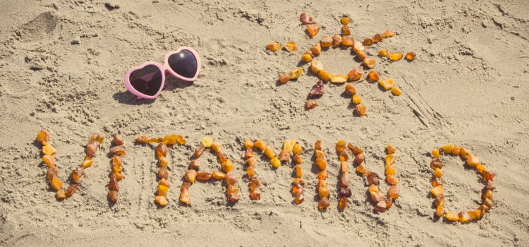 Public Health England's Advice on Vitamin D