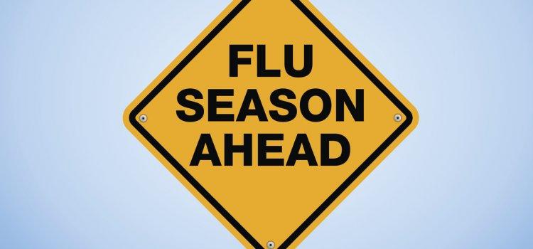 Flu Season: When, What, Why?