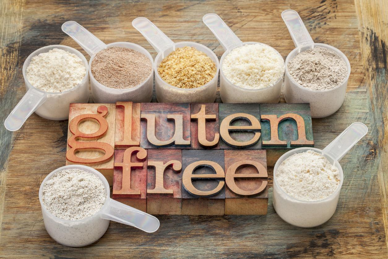 the benefits of going gluten free You've heard that going gluten-free might be good for you maybe you've already started a gluten-free diet, and you're noticing some benefits, but you're not really sure.