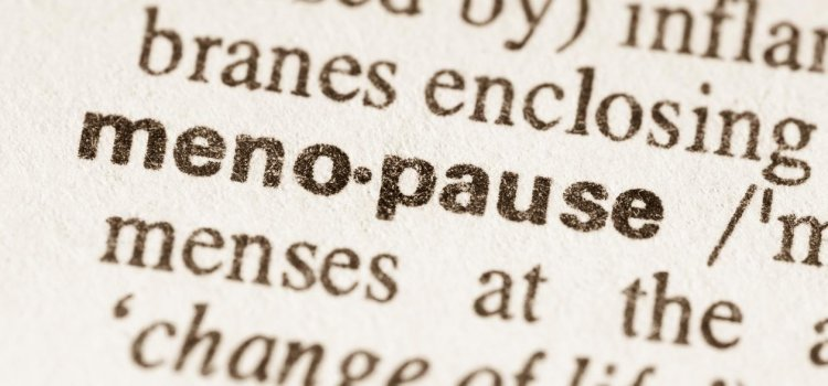 World Menopause Day: When, What, Why?