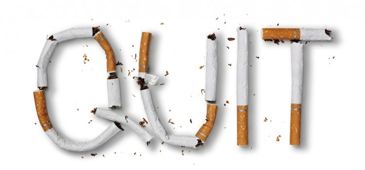 Quit Smoking – Medicines available to help
