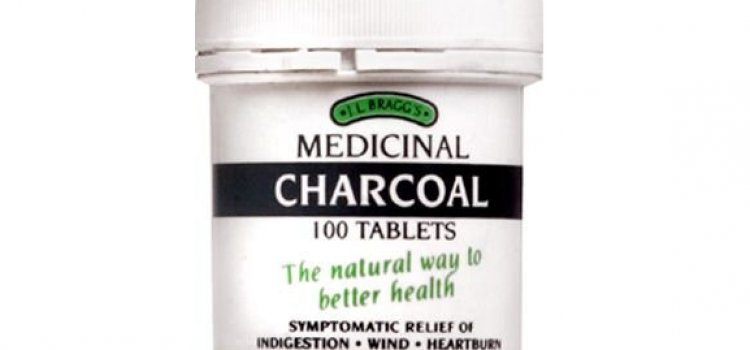 What are Charcoal Tablets?: Uses, Benefits and More