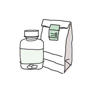 FREE NHS Prescription