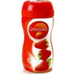 Canderel Sweetener Spoonful 75g
