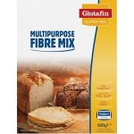 Glutafin Gluten Free Select Multipurpose Fibre Mix 500g