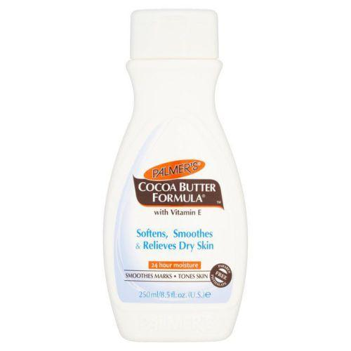 Palmers Cocoa Butter Formula Lotion Fragranced 250ml