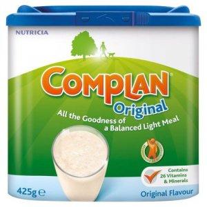 Complan Original Flavour 425g