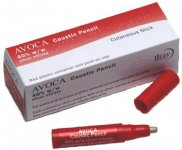 Avoca Caustic Pencil 40%