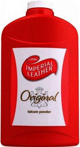Imperial Leather Original Talcum Powder 300g