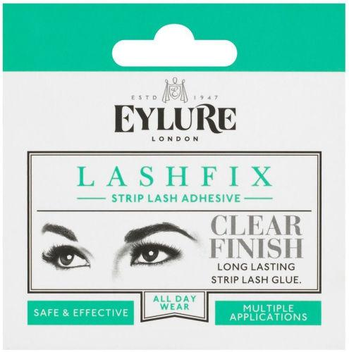 Eylure Lashfix 8.5ml