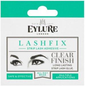 Eylure Lashfix 8.5ml