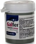 Galfer Capsules Pack of 100
