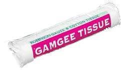 Gamgee Tissue Pink Label 500g