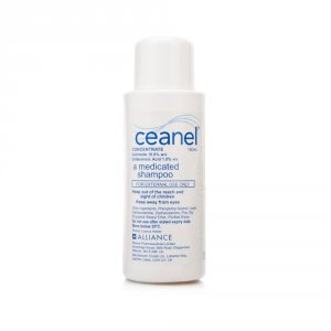 Ceanel Concentrate 150ml