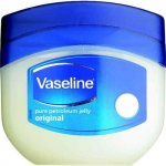 Vaseline Petroleum Jelly 250ml