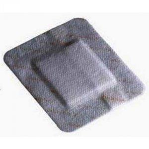 Primapore Adhesive Wound Dressing 8.3cm x 6cm