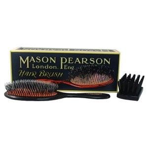 81442399715f7 Mason Pearson Handy Bristle   Nylon Hair Brush