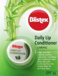 Blistex Daily Lip Conditioner Spf 15 7g