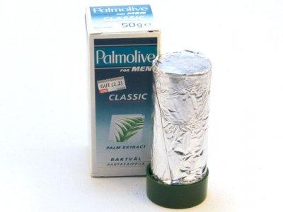 Palmolive Shaving Stick 50g