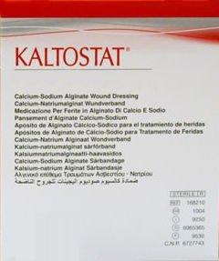 Kaltostat Alginate Wound Dressing  15cm x 25cm