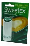 Sweetex Tablets Dispenser Pack of 1200