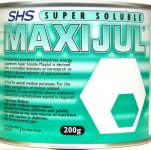 Maxijul Super Soluble Dietary Supplement 200g
