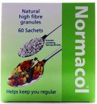 Normacol Sachets 7g Pack of 60