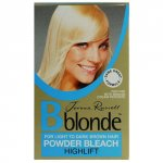Jerome Russell Powder Bleach For Hair 100g