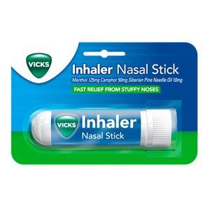 Vicks Inhaler 0.5ml