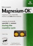Magnesium-ok 90 Day Pack