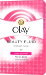 Olay Essentials Beauty Fluid Regular 200ml