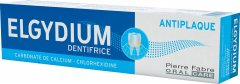 Elgydium Anti-plaque Toothpaste 75ml