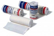 Easifix Viscose & Nylon  Bandage 15cm x 4m
