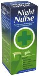 Night Nurse Liquid 160ml