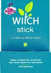 Witch Stick 10g