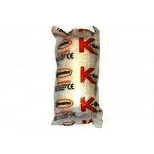 K-band Conforming Bandage 5cm x 4m