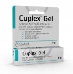 Cuplex Gel 5g