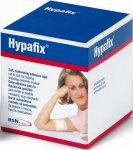 Hypafix Surgical Adhesive Tape  15cm x 10m
