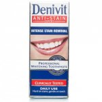 Denivit Dental Cream 50ml