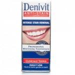 Denivit Dental Cream 50ml