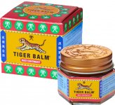 Tiger Balm Red Ointment 19g