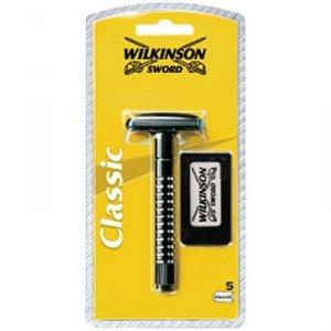 Wilkinson Razors Classic