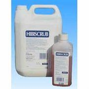 Hibiscrub Hand Disinfectant Solution 500ml