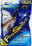 Scholl Prosport Elasticated Wrist medium