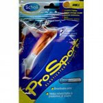 Scholl Prosport Elasticated Ankle large