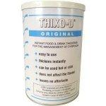 Thixo D Original 375g