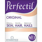 Perfectil Original Tablets Pack of 30