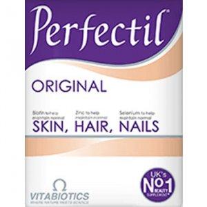Perfectil Original Tablets Pack of 30
