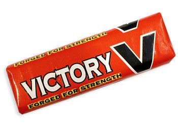 Victory V Traditional Lozenges 35g