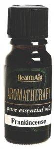 HealthAid Frankincense Essential Oil 5ml